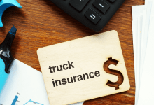 Excellent Tips for Truckers In Choosing The Right Insurance Plan