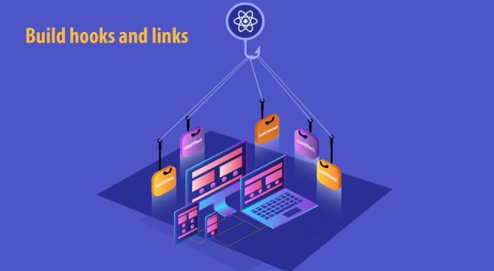 Build Hooks and Links in SEo Business