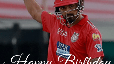 Happy Birthday KL Vikram: Image (Photos) Wishes, Messages, Quotes and video to Share with your Favourite Cricketer