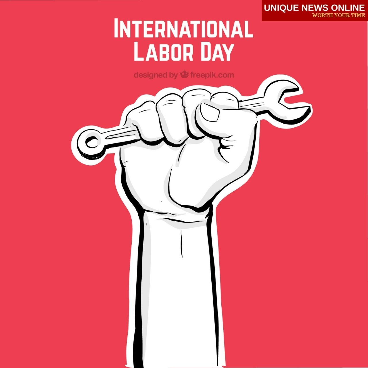 International Workers' Day 2021 Theme, Quotes, Wishes, and Images
