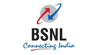 BSNL again introduced Bharat Fibre plans and Air Fibre plans
