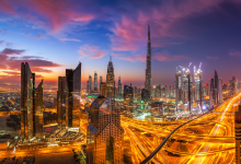 Business Setup in Dubai By A Foreign Expat- Advantages, Process and Tips