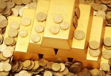 Gold Price Today: Gold and silver boom, know the latest price of your city