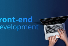 How to get started as a front end developer?