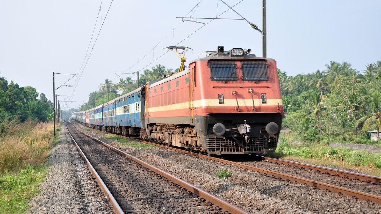 IRCTC: special trains, know route and time for Mumbai to UP, Bihar