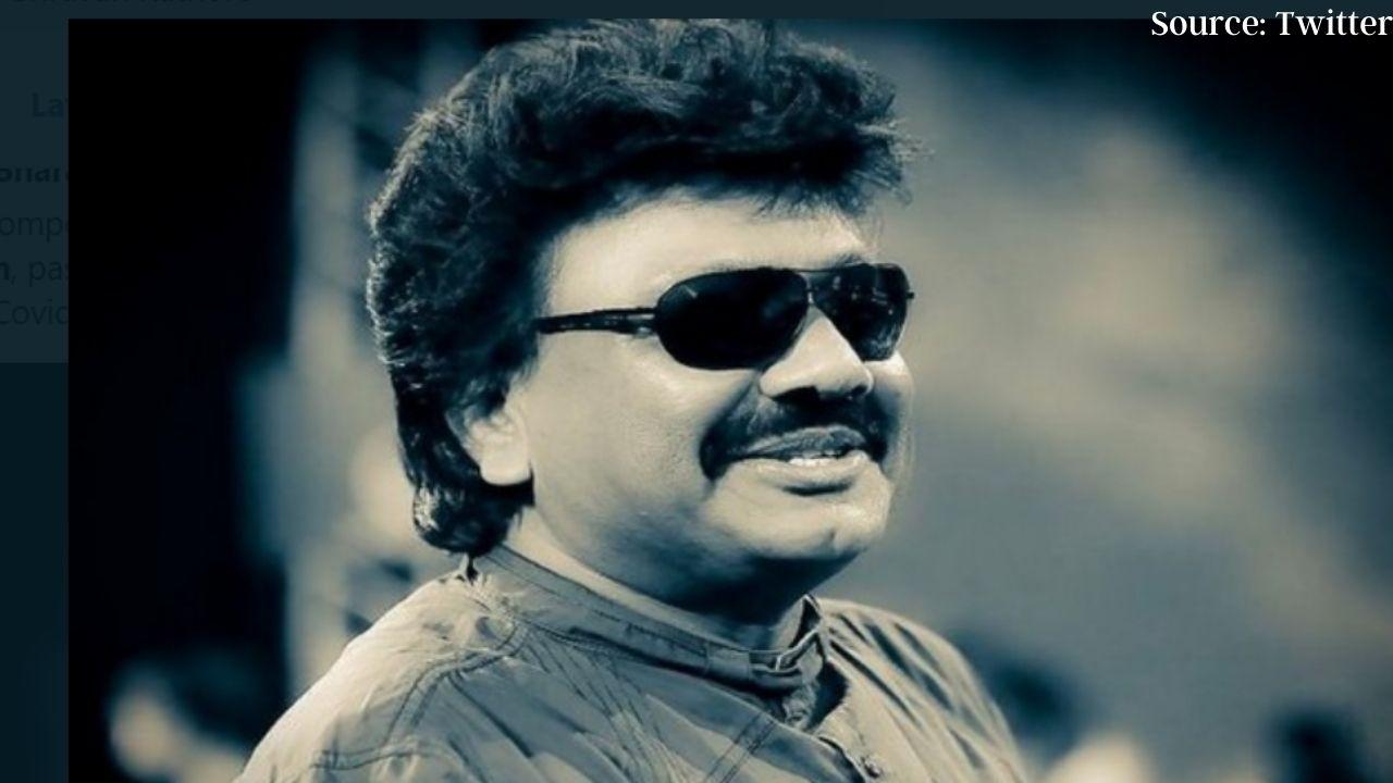 Shravan Rathore dies of Kovid, Akshay Kumar, Rahman pay tribute