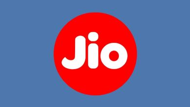 These 4 plans of Jio will be able to watch IPL matches for free, check details
