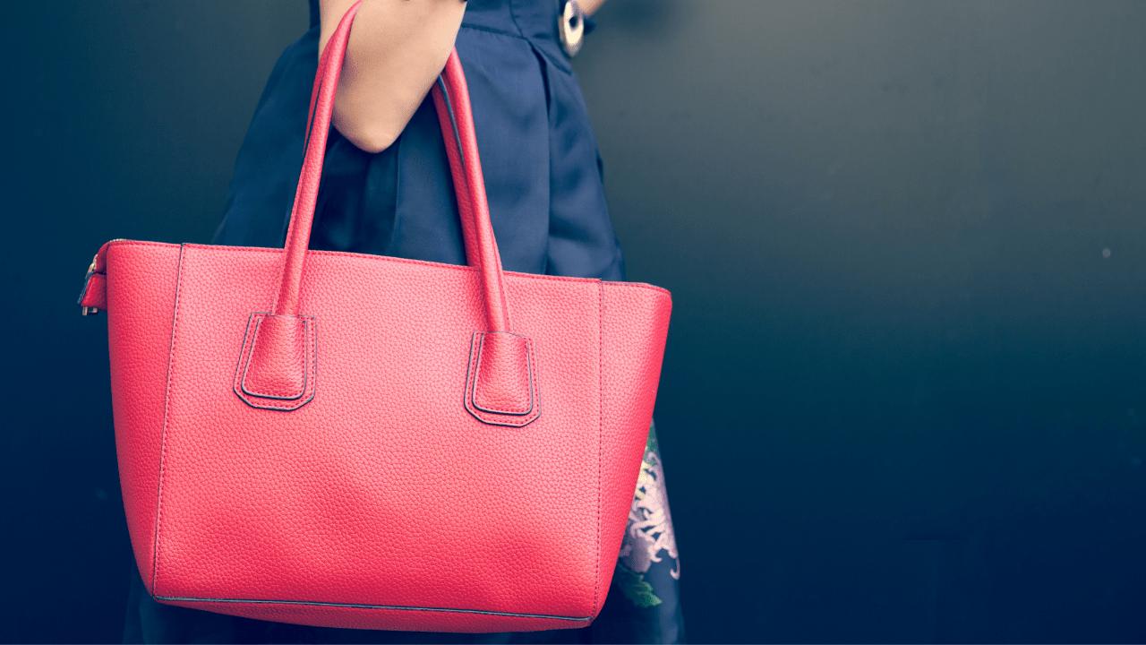 Save a Gigantic buck by ordering a high-quality replica of original handbags