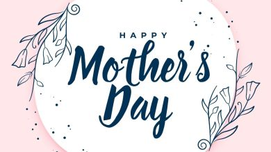 Happy Mother's Day 2021 Wishes, Wallpapers, Images (Photos), WhatsApp Status, Greetings, Messages, Quotes, and Drawing to share with Mom