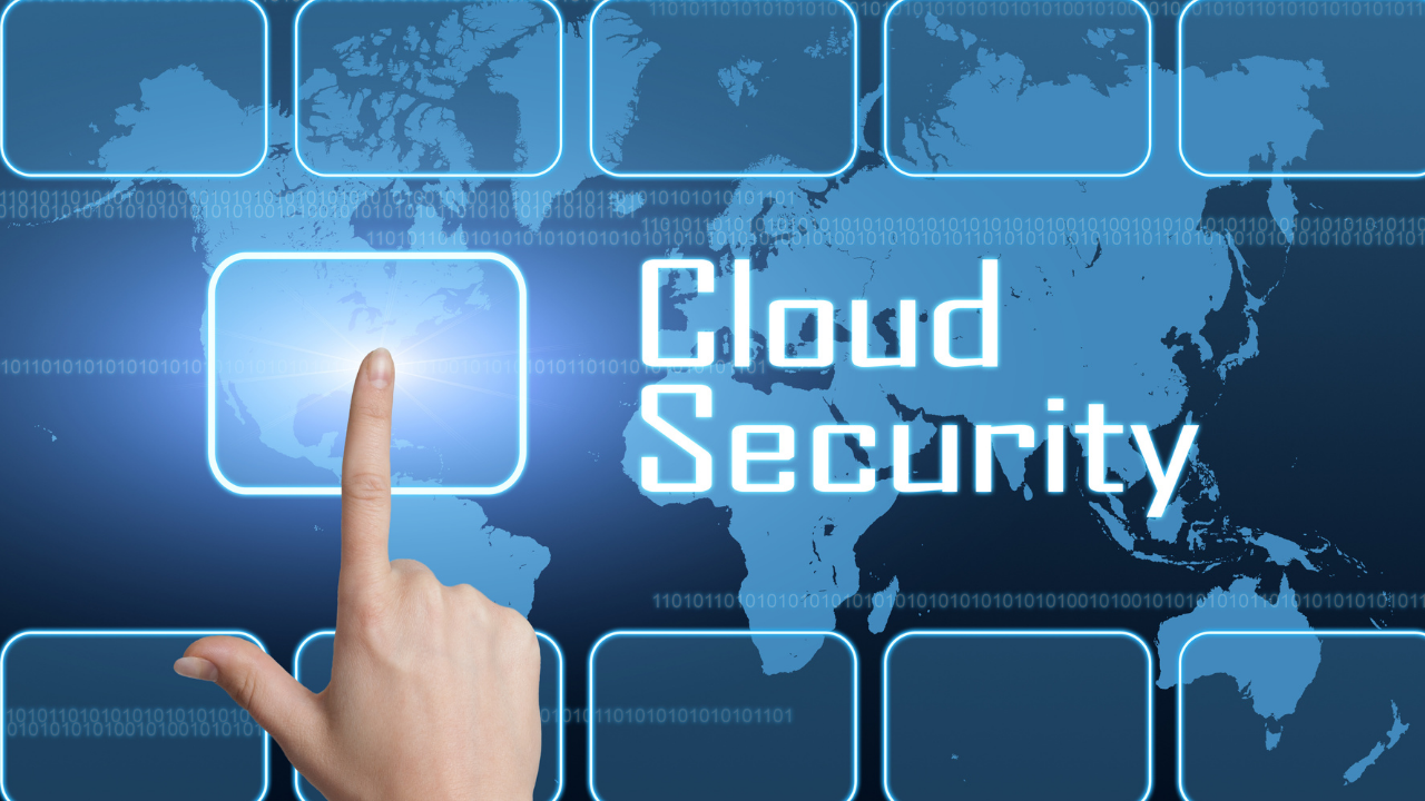 Azure Security Best Practices You Need To Implement