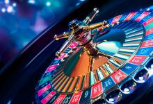Top 5 Casino Games To Earn Money Online In UK