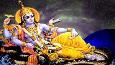 Varuthini Ekadashi Vrat Katha: Read this story, while worshiping Shri Hari