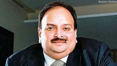 Mehul Choksi claim - kidnapped for talking to a big leader of India