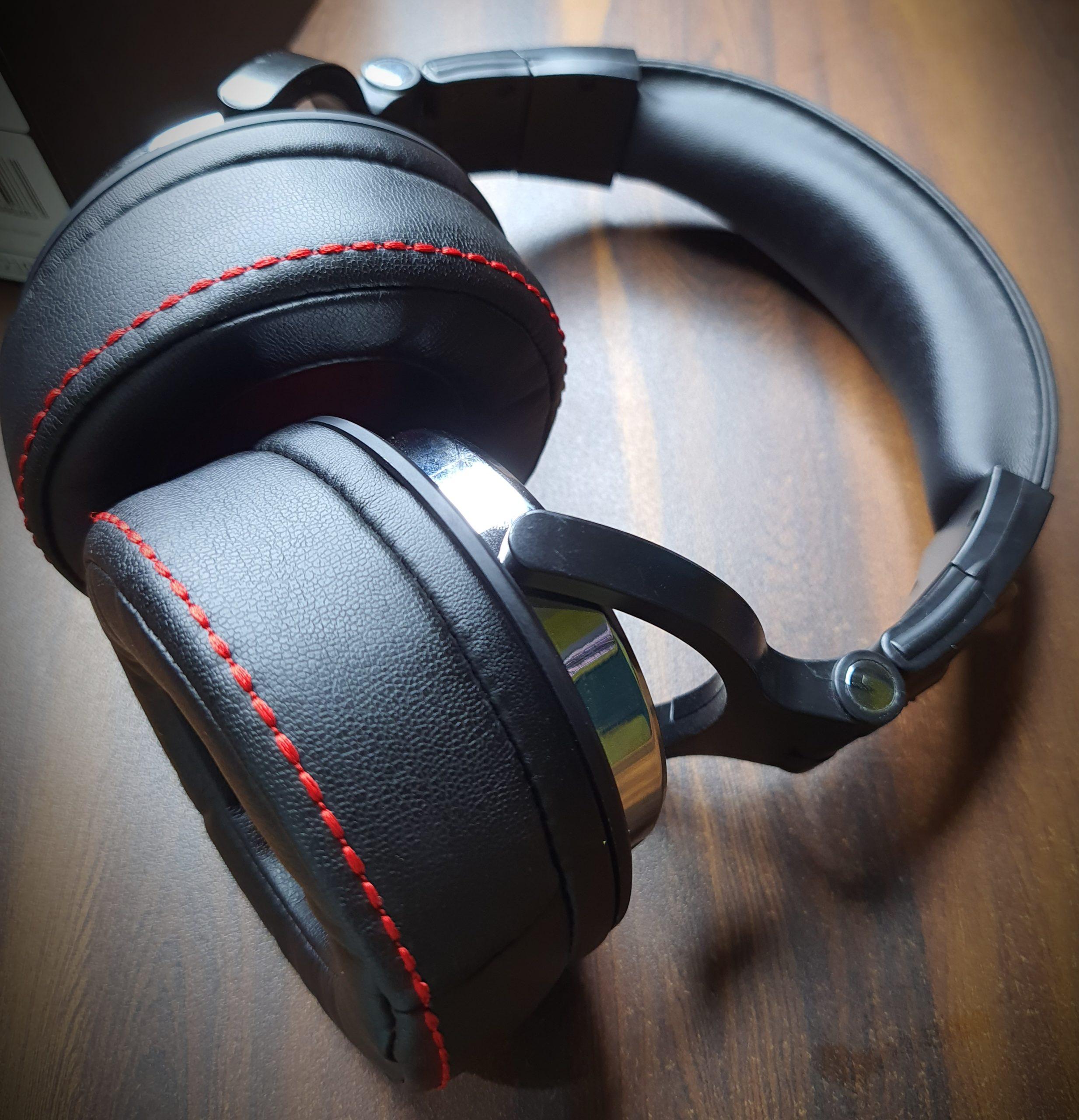 OneOdio Studio Pro DJ Headphones: Something Never Came Before | Get 10% OFF!