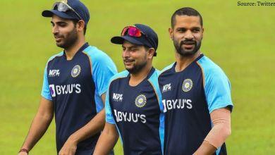 श्रीलंका दौर्यावर अर्जुन रणतुंगाने भारतीय संघावर टीका केली, पाकिस्तानच्या या माजी खेळाडूने विश्वविजेते कर्णधार यांना आरसा दाखविला