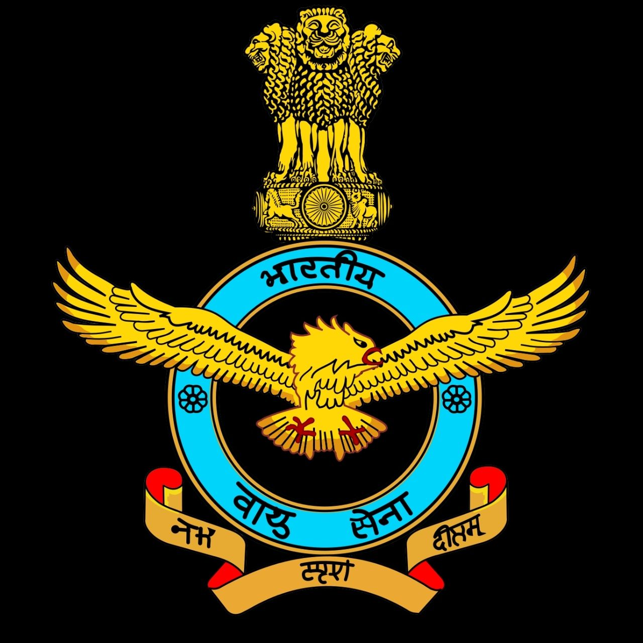 These 5 Bravehearts of the Indian Air Force will try hard to bring medals to Tokyo Olympics 2020