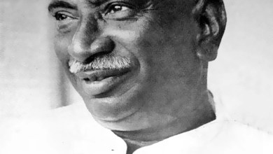 Kamarajar Birthday: Top 8 Quotes by Former Chief Minister of Tamil Nadu