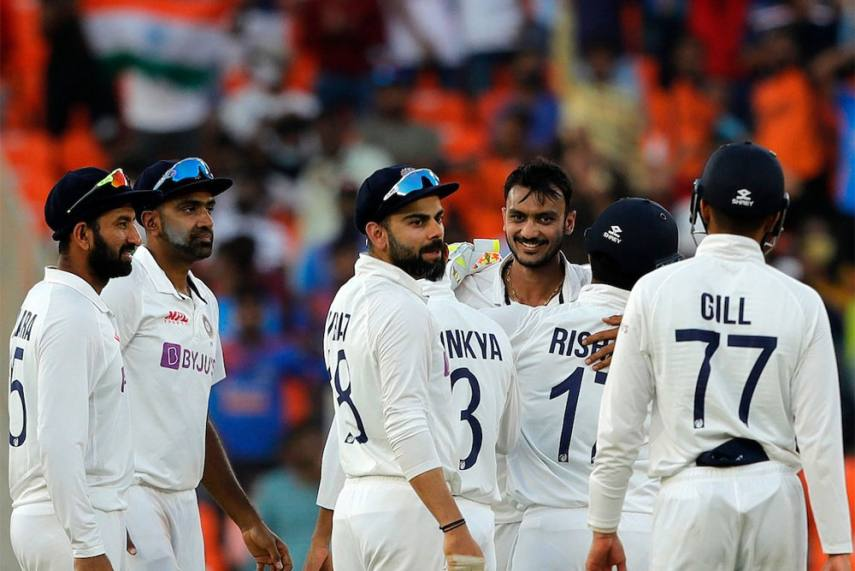 India vs England Cricket: a rundown of the top players on each side
