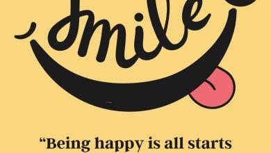 100+ Best Happy Mood Status, Shayari, DP, and WhatsApp Status Videos for Girls and Boys