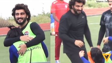 Fans were furious after seeing Ranveer Singh-Arjun Kapoor's 'Yarana', said - 'This is what was left to see'