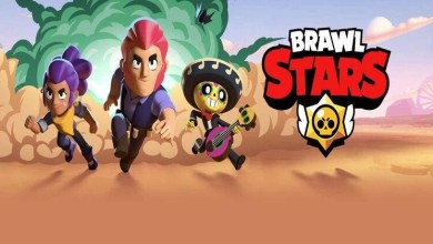 Which Android Emulator is Better for Brawl Stars?