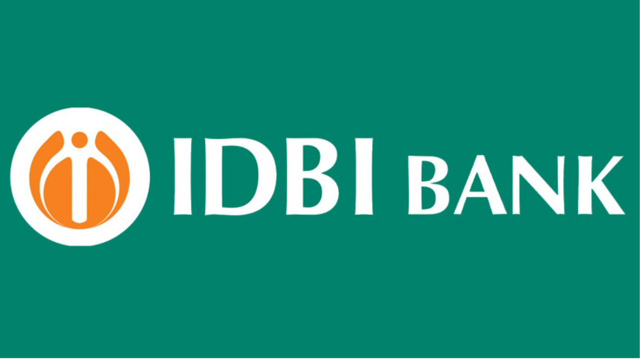 IDBI Bank Recruitment 2021: Recruitment on 920 posts for graduates in IDBI Bank, Know how to Apply Online, Required Qualification, Selection Process and more Details