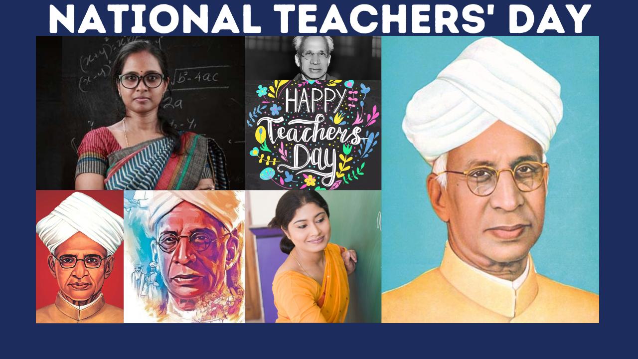 शिक्षक दिन 2021 तारीख, थीम, इतिहास, महत्त्व, महत्त्व, उत्सव आणि बरेच काही