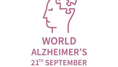 World Alzheimer's Day 2021 Poster, Quotes, Images, and Messages to create awareness