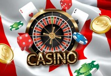 How to Play Online Casino Games in India?