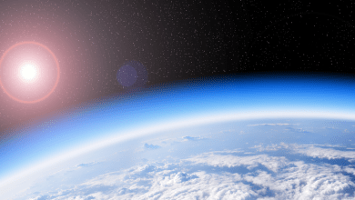 World Ozone Day 2021: When is this day celebrated? Its History, Significance and Current Theme