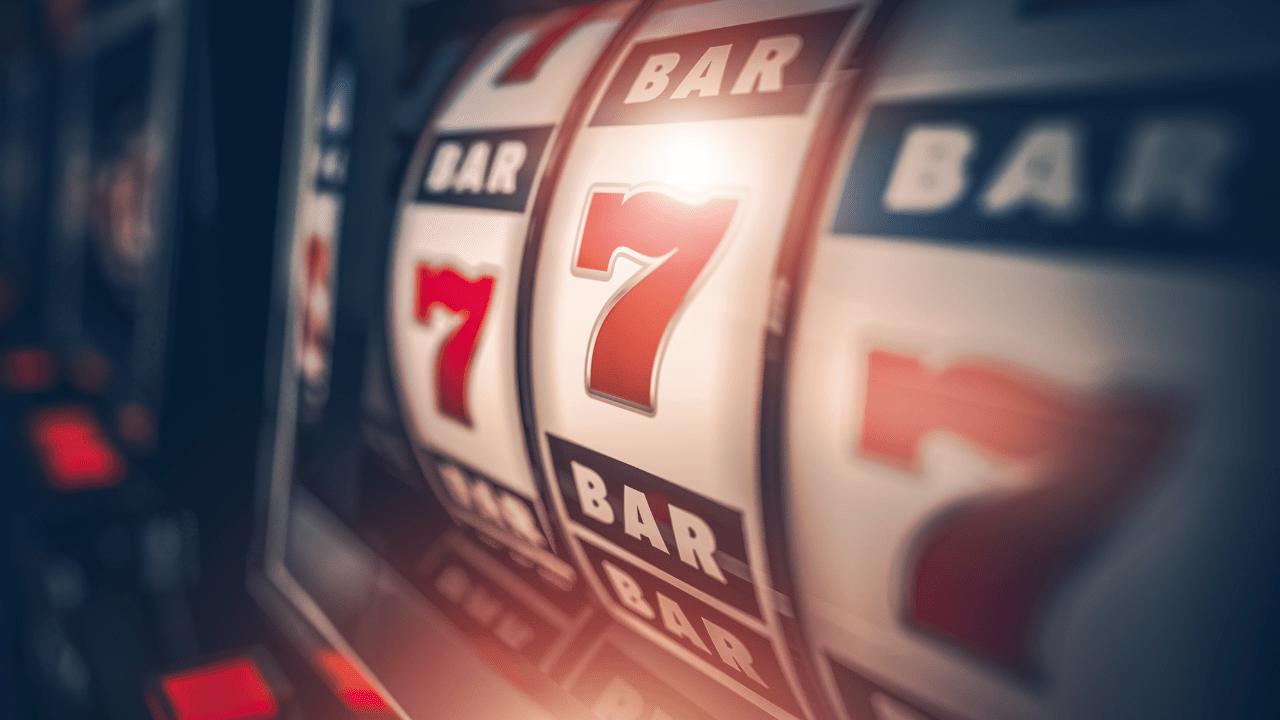 игры онлайн на деньги бильярд