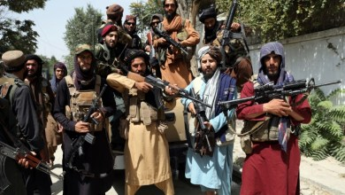 तालिबानने पंजाशिरवर नियंत्रण ठेवण्याचा दावा केला: हे बरोबर आहे का? आपण विश्वास ठेवण्यापूर्वी आपल्याला माहित असणे आवश्यक असलेली प्रत्येक गोष्ट