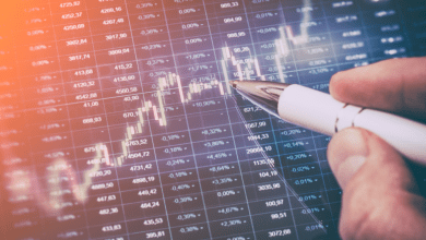 Which Are the Best Cryptocurrency Trading Software Benefits?