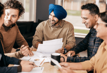 How to Get a Business Permit in Canada