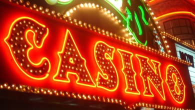 Popularity and advantages of playing at live casinos