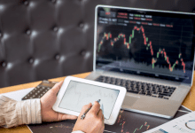 7 Little Changes That'll Make a Big Difference With Your Forex Trading Merchant Account