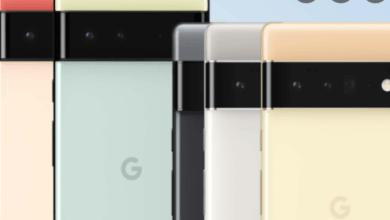 भारतात गुगल पिक्सेल 6 ची किंमत आणि स्पेसिफिकेशन्स: कॅमेरा, बॅटरी पासून प्रोसेसर पर्यंत, या नवीन लॉन्च झालेल्या स्मार्टफोनची संपूर्ण तपशीलवार वैशिष्ट्ये