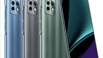 Infinix Note 11 Pro Price in India and Specifications: From Camera, Processor to Battery, expected specs this smartphone can offer