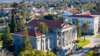 University of Redlands: Rankings, Notable Alumni, Admissions, Acceptance Rate, Fees, Courses, Majors and everything