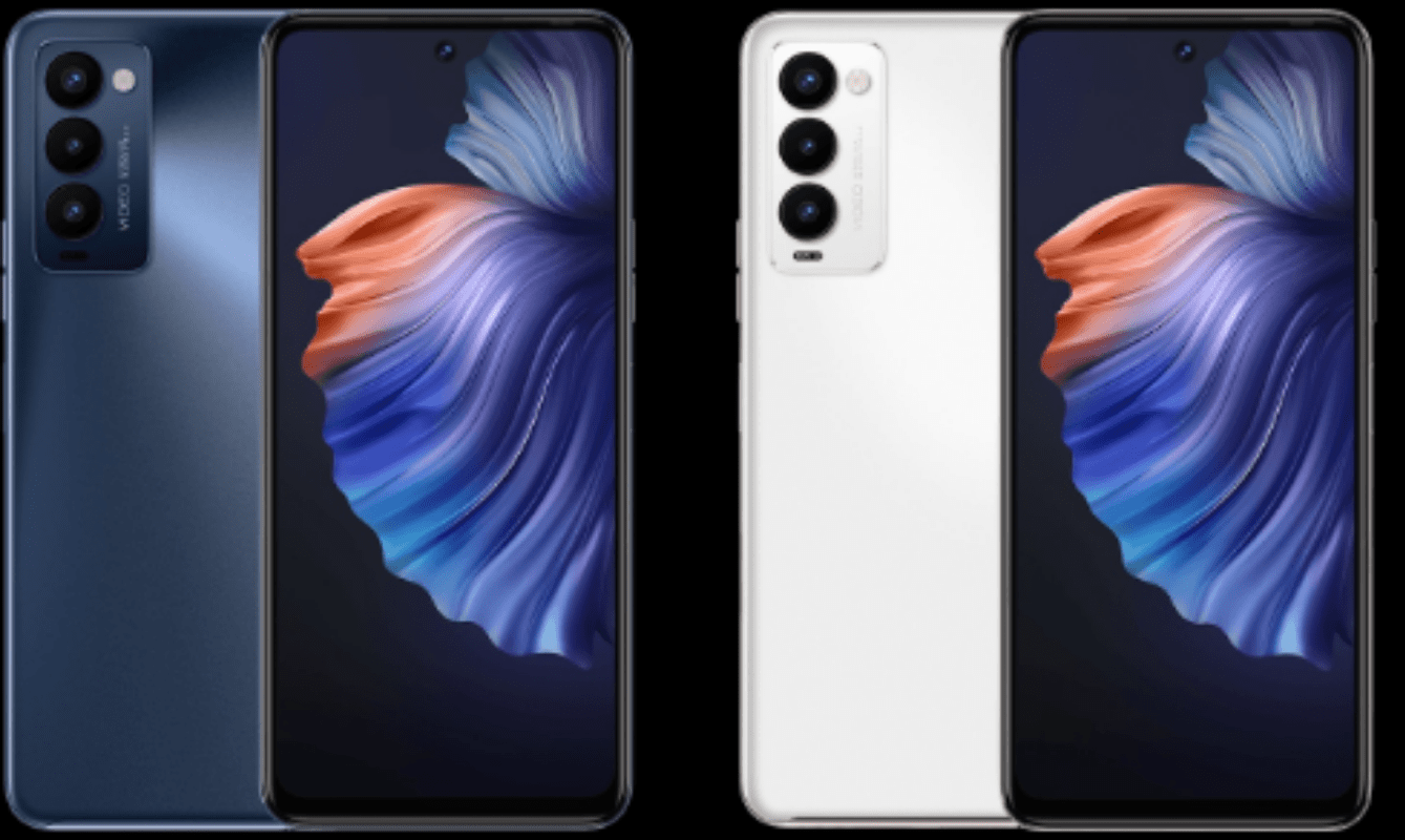 Techno Camon 18 price and Specifications: From Camera to Battery, every expected specifications you need to know of this upcoming smartphone