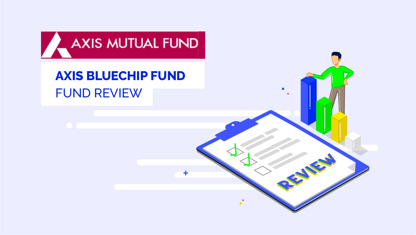 Buy Axis Bluechip Fund SIP Plans