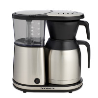Specialty Coffee Makers