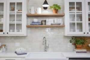 Discover Kitchen Organization