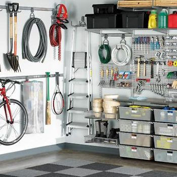 unique organization-organization specialty storage-discover solutions