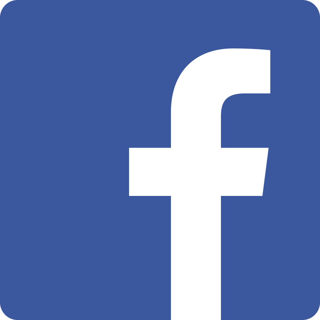 Connect with Unique Photo and Video on Facebook and Twitter!