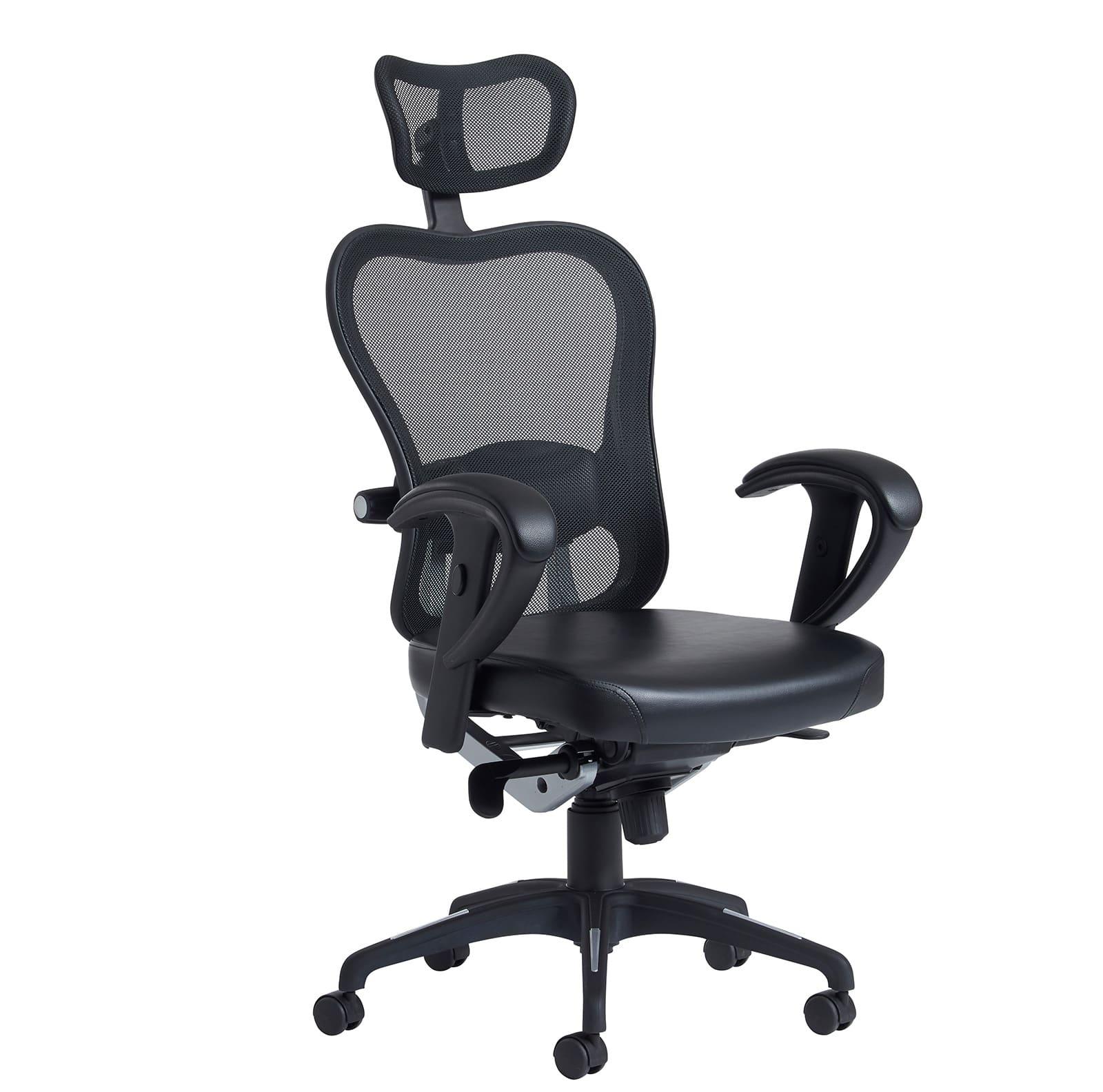 perfect posture chair dream rocker hammock whitenap high back mesh  unique postural