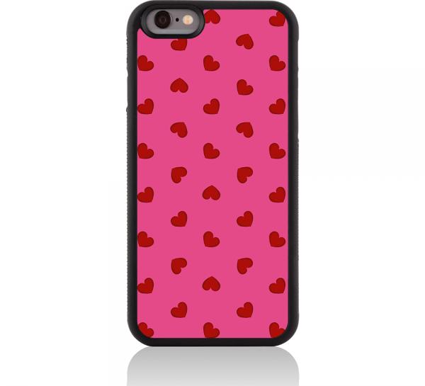 Call Candy Θήκη iPhone 7 - Heart Breaker (122-122-042)