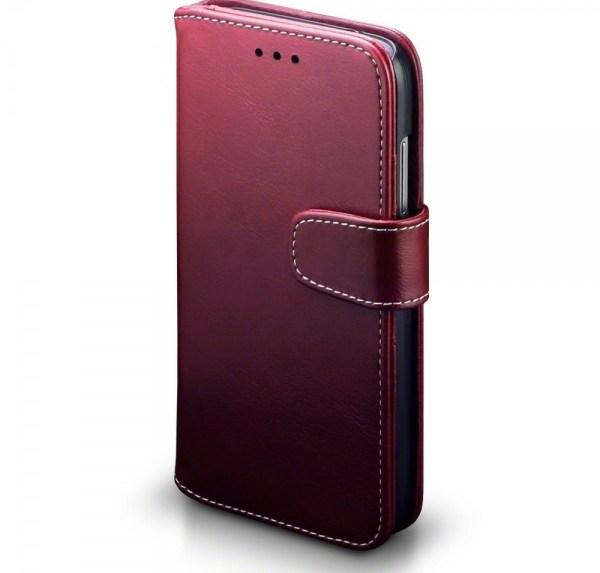 Θήκη Huawei Ascend G8 - Πορτοφόλι by Terrapin (117-083-039)