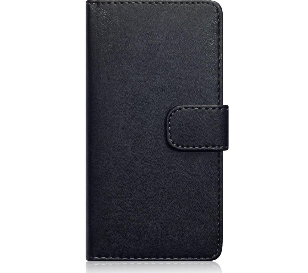 Θήκη OnePlus X - Πορτοφόλι by Terrapin (117-119-003)