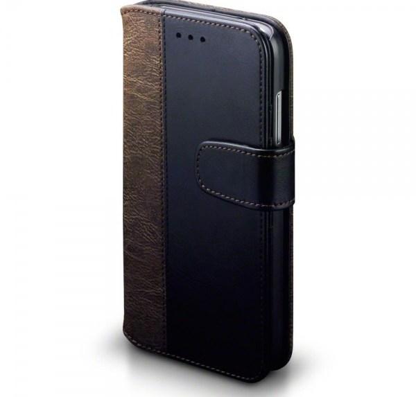 Θήκη Huawei Ascend G8 - Πορτοφόλι by Terrapin (117-083-038)
